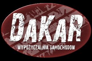 Dakar - wypożyczalnia samochodów, samochód zastępczy z OC sprawcy